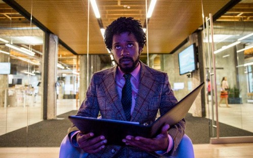 Sorry To Bother You review: this blunderbuss takedown of capitalism is no Get Out