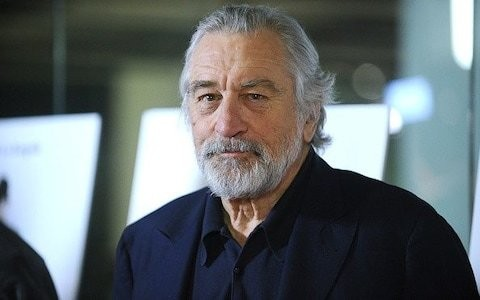 De Niro saved The Deer Hunter by paying for co-star's medical insurance when he was diagnosed with terminal cancer