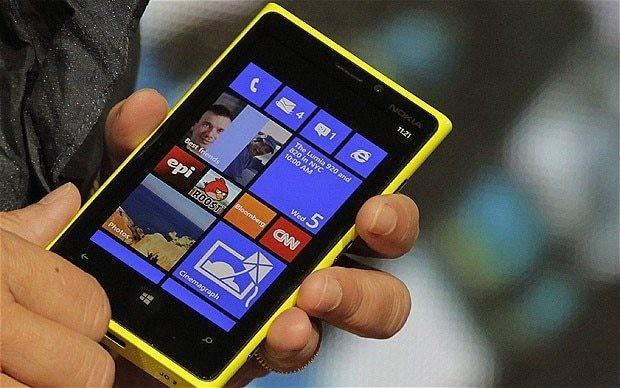 Microsoft unveil Remote Office app