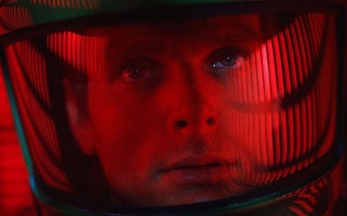 Stanley Kubrick explains the ending of 2001: A Space Odyssey in newly discovered interview