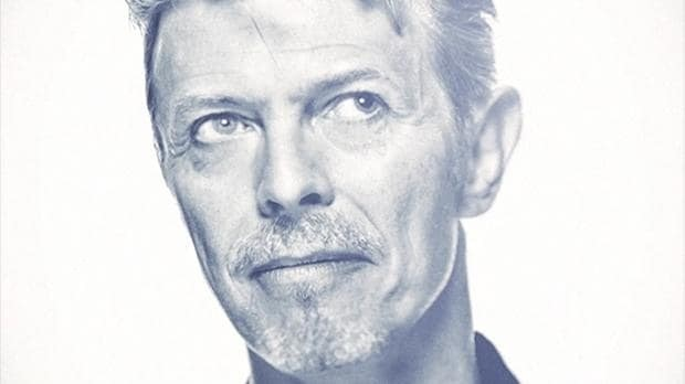 David Bowie's personal art collection goes online before £10 million sale