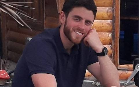 Man, 21, arrested in connection with Pc Andrew Harper's death after 'new evidence comes to light'
