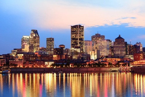 Cruising to Montreal? Here's where to go and what to see in Canada's second city