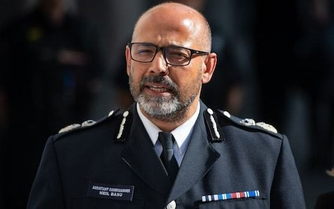 I'd do it again, says police chief who threatened journalists over leak