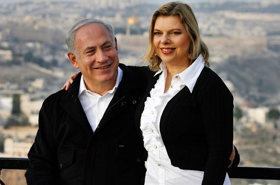 Benjamin Netanyahu hints at Israeli action in Golan Heights