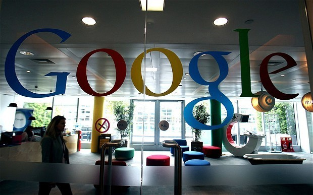 Google funds $300m internet cable between US and Japan