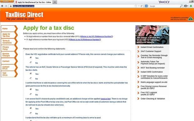 Google bans copycat websites