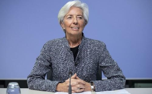 Eurozone business confidence suffers record drop