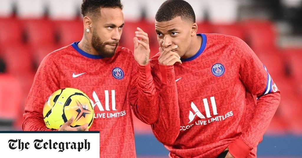 PSG vs Manchester United, Champions League: What time is kick-off, what TV channel is it on and what is our prediction?
