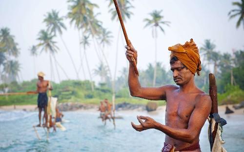 11 of the best Indian Ocean islands