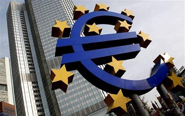 City economists say eurozone recession is 'over'