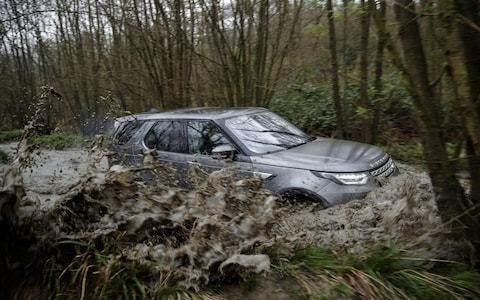 Honest John: my Land Rover is approaching the end of its warranty. Should I sell it before it hits trouble?