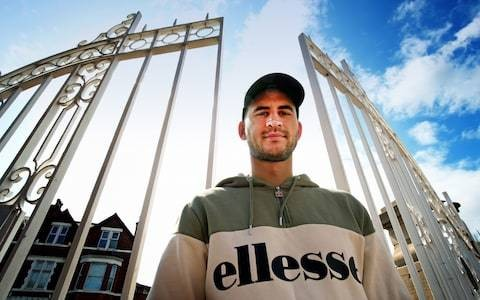 Exclusive - Alex Hales gives first national interview since World Cup axe: 'It would mean so much to put on an England shirt again'