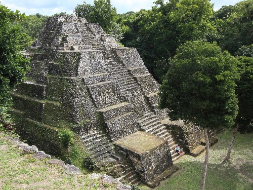 14 incredible Maya ruins you must see in your lifetime