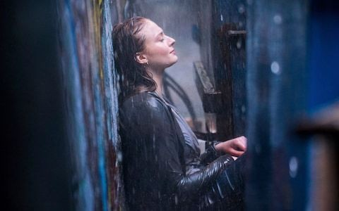 X-Men: Dark Phoenix review: X-Hausting, X-Cruciating, and little reason to exist