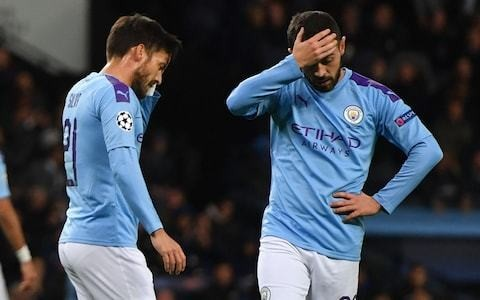 Manchester City's punishment from Uefa is a turning point – the age of unfettered power for billionaire owners has passed
