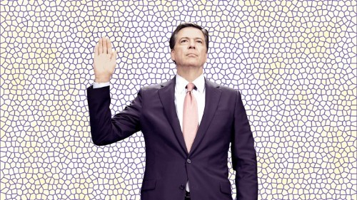 How the FBI Is Hobbled by Religious Illiteracy