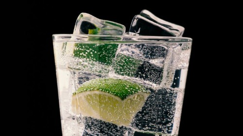 The Remarkable Versatility of Tonic Water
