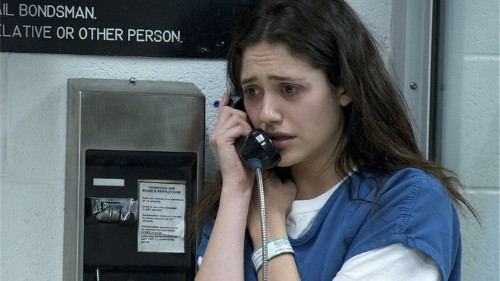 Why Isn't Shameless' Fiona Treated Like the 'Difficult Men' of TV?