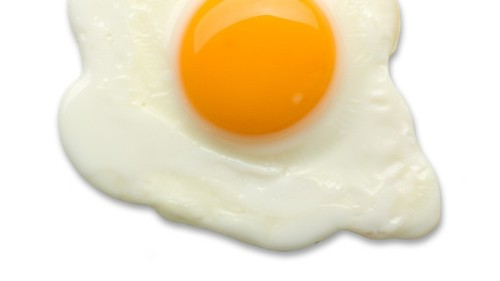 Eggs Are Back: The Elegant Simplicity of the New Diet Guidelines