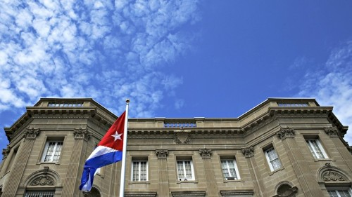 Cuba's Innovative Cancer Vaccine Is Finally Coming to America