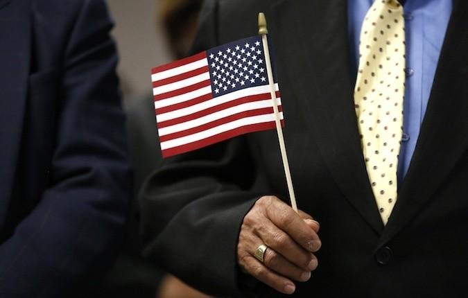 The Unknown Patriot Who Exposed the Government's Verizon Spy Program