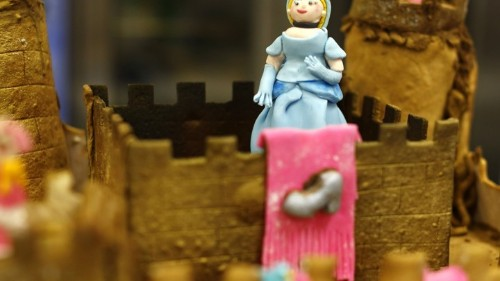 The Fairy Tales That Predate Christianity