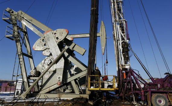 America's Most Obvious Tax Reform Idea: Kill the Oil and Gas Subsidies