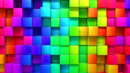Were All Those Rainbow Profile Photos Another Facebook Study?