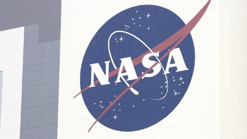 'The Meatball' vs. 'The Worm': How NASA Brands Space
