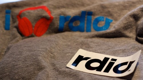 A Eulogy for Rdio