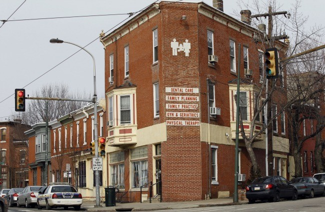 14 Theories for Why Kermit Gosnell's Case Didn't Get More Media Attention