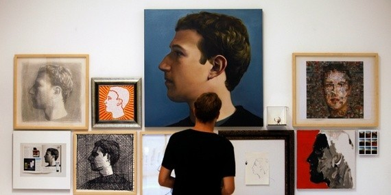 If Teens Don't Think Facebook Is Cool Anymore, Should Facebook Worry?