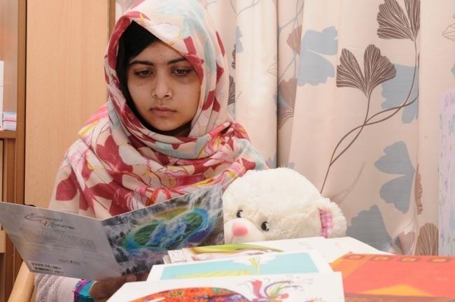 The Malala Yousafzai Problem: Attacks Against Child Education Rising Globally