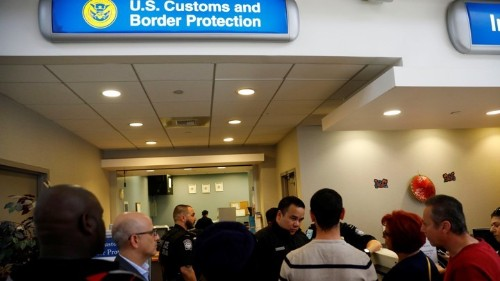 The Roots of a Counterproductive Immigration Policy