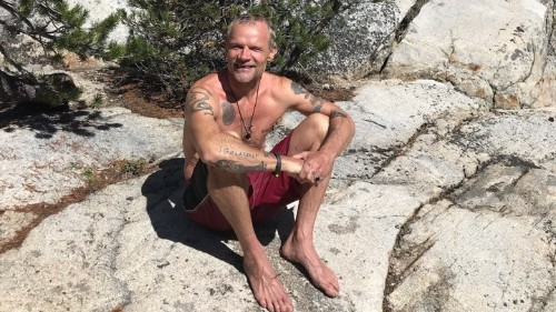 The Chaotic Elegance of Flea