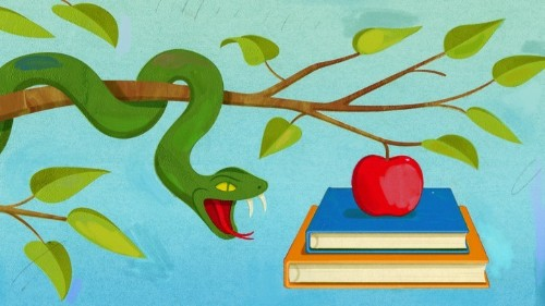 How Should Atheism Be Taught?