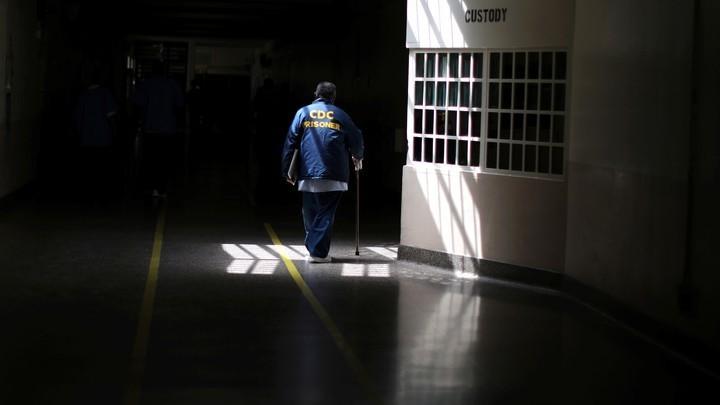 Even Now, Criminal Defendants Have Rights