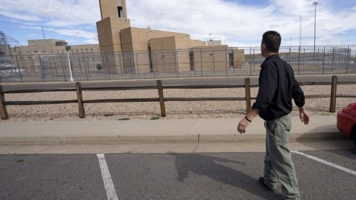 Declaring Addiction a Health Crisis Could Change Criminal Justice