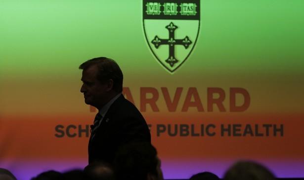 The Future of Elite Schools, Continued