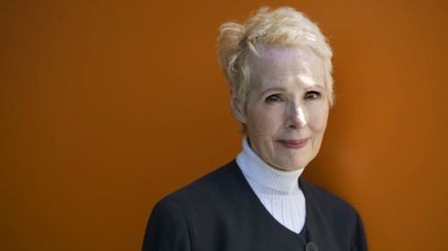 What the E. Jean Carroll Aftermath Means