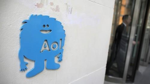 The Verizon-AOL Deal: It's About Mobile-Ad Revenue
