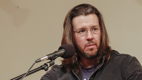 Could the Internet Age See Another David Foster Wallace?