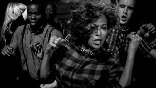 Beyoncé's 'Flawless': The Full Story