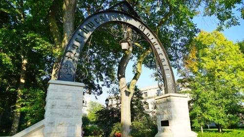 A Northwestern Student Took Her Own Life. Is a Sorority to Blame?