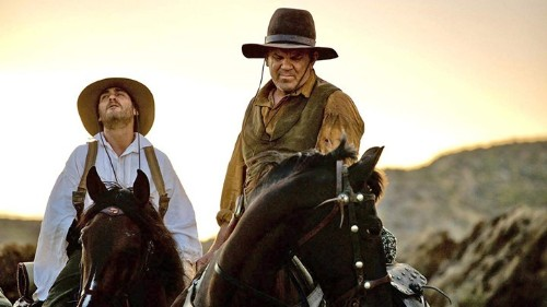 The Sisters Brothers Is a Brutal, Funny, and Surprisingly Graceful Western