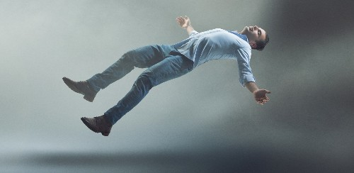 The Science of Near-Death Experiences