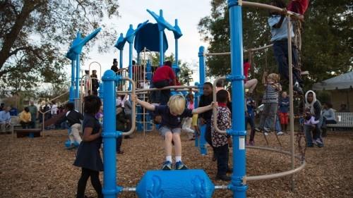 Raising a Biracial Child as a Mother of Color