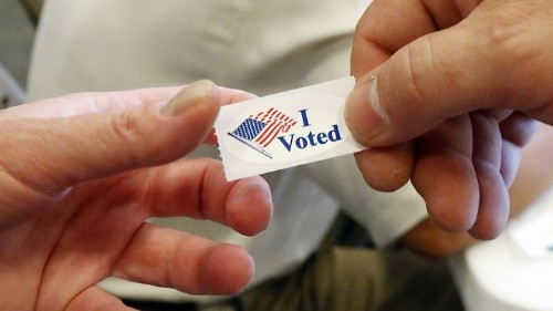 A Feasible Roadmap to Compulsory Voting