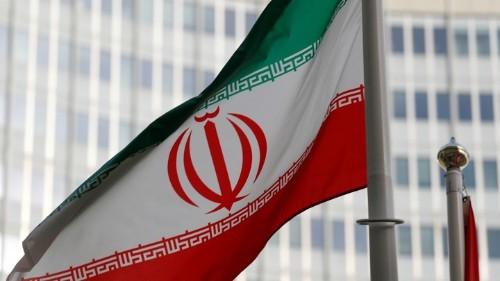 Iran Threatens to Breach Nuclear Deal